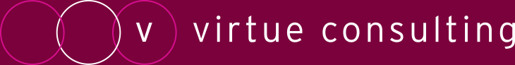 Virtue Consulting - Financial and Banking Recruitment