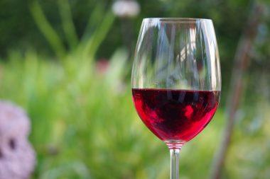 red-wine-1369425_1920