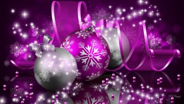 6942631-christmas-backgrounds
